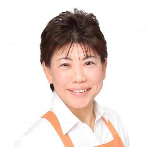 櫛田 佳子講師