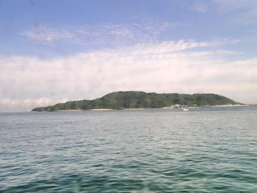 福岡市 志賀島