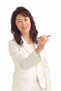 吉村薫子講師