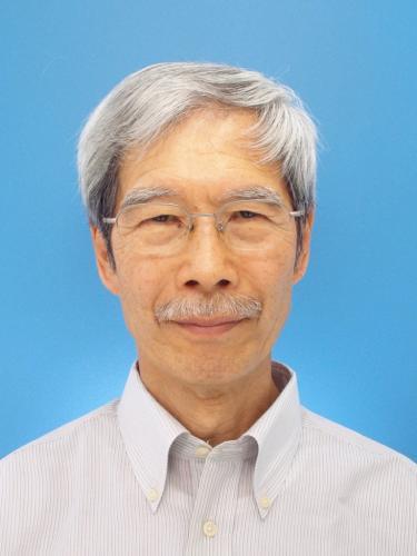 講師の中村謙さん