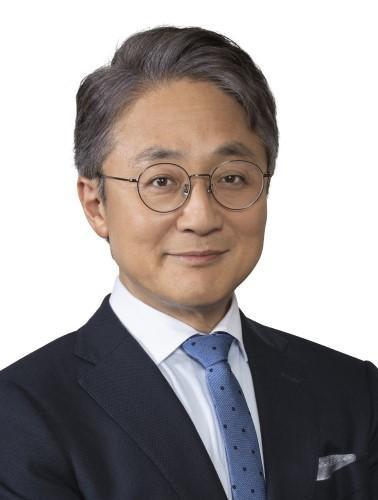 町山智浩さん