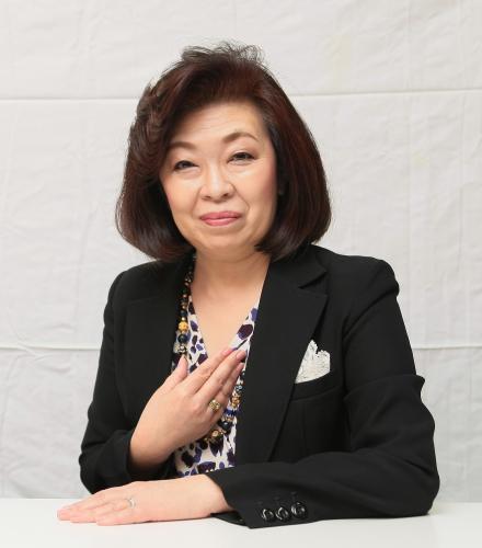 岡井浄幸さん