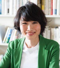伊藤亜紗さん