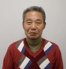 池田幸利講師