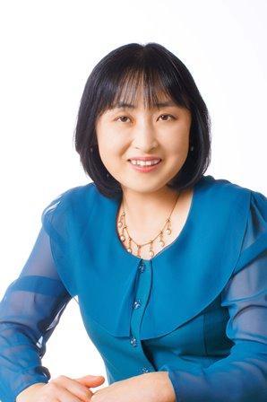 本多昌子さん