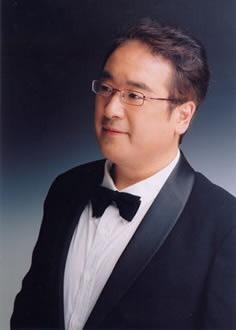 蔵田雅之さん