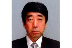 津田邦宏講師