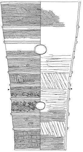 尾張型埴輪