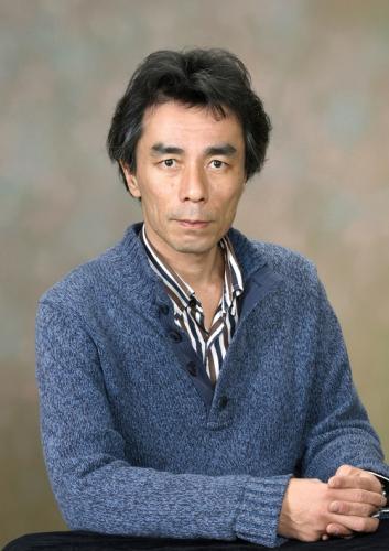 永田淳先生