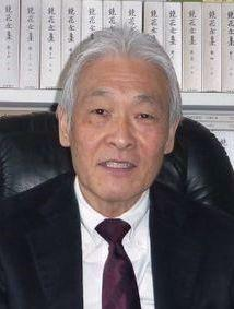 中野康司さん