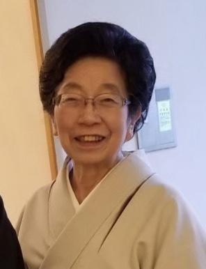 岡安茂登講師