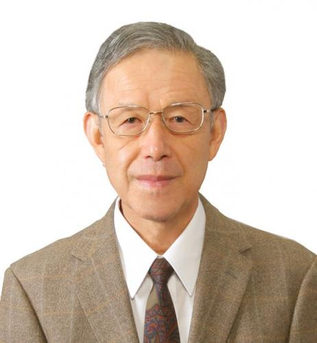 寒川旭講師