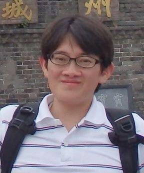 佐藤信弥講師