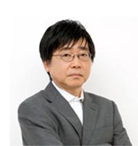 松村潔講師