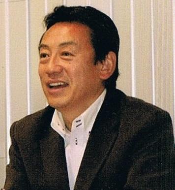 宮田太郎さん