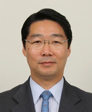 前川喜平さん